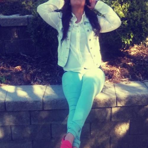 Corinna.Villa333's avatar