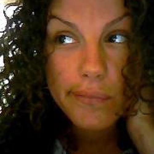 Ytimed Ameziane's avatar