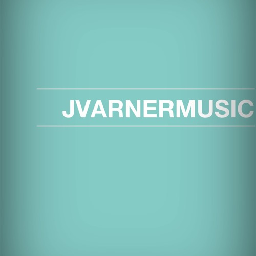 Jvarnermusic's avatar