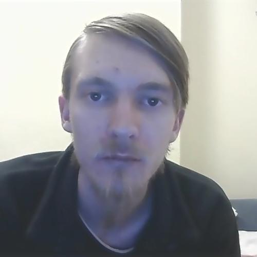 dentistguba's avatar