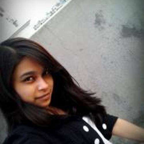 Tarannum Ahmed 1's avatar