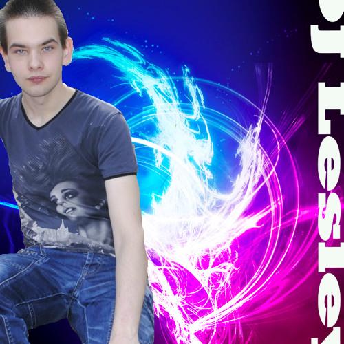 Djlesley93's avatar