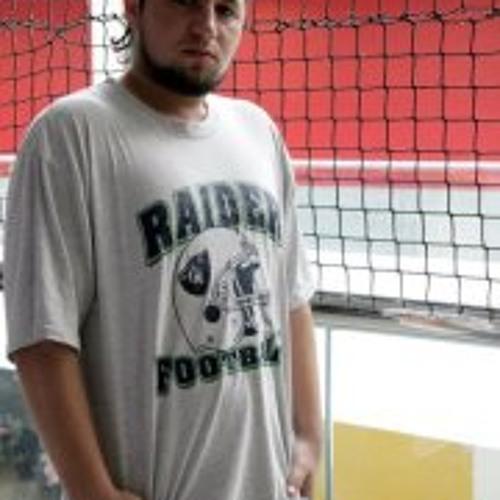 Rami Ilcappo's avatar