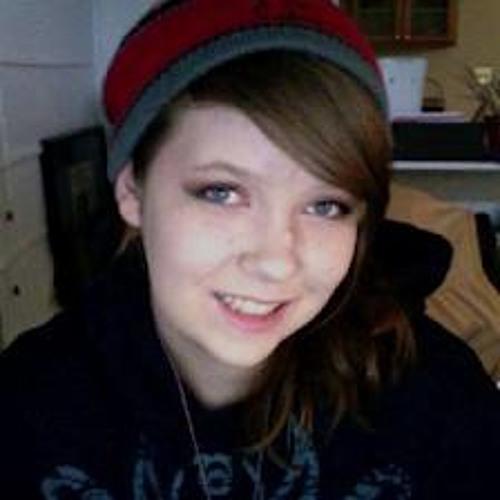Amy655's avatar