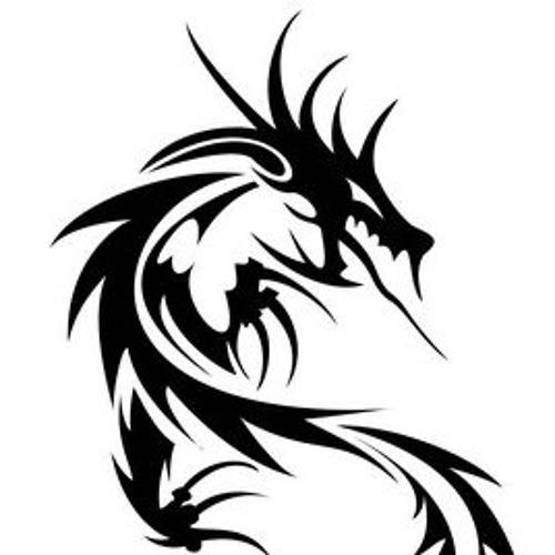 K-LIZ's avatar