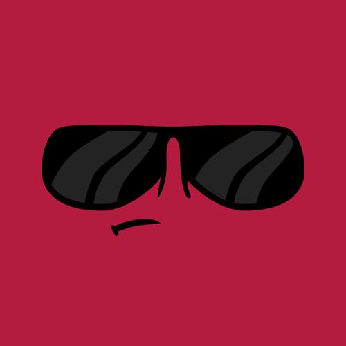 HolFix's avatar