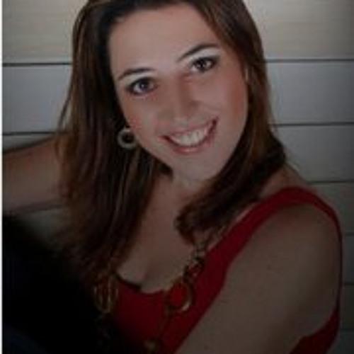 Mariana Sartorio's avatar