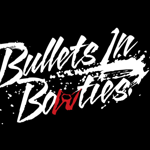 Bullets In Bowties's avatar