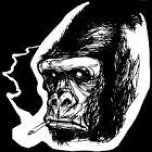Mrgorillamate's avatar