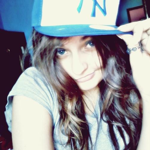 Roxanne.g.'s avatar