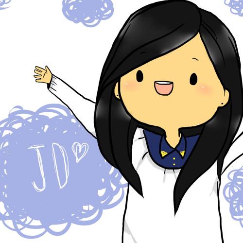 JellyDonutxD's avatar