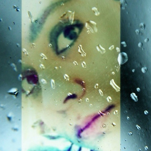 **sara**'s avatar