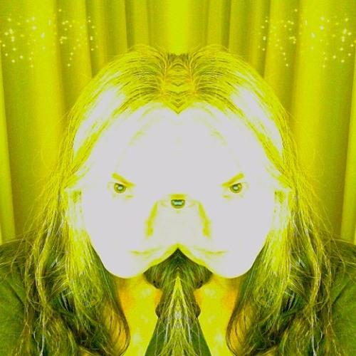 montananatnom's avatar