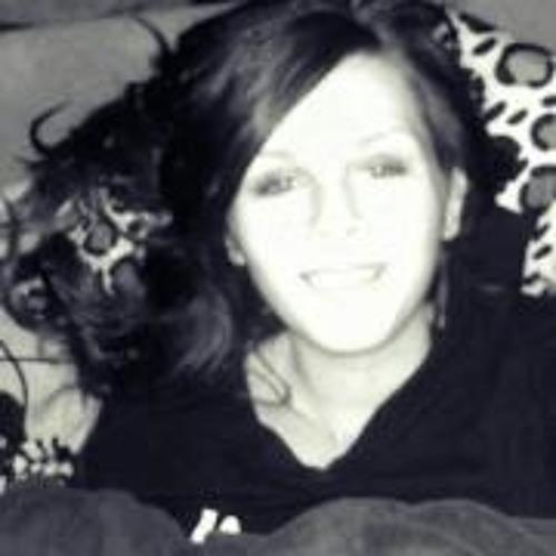 Sarah Kubicek's avatar