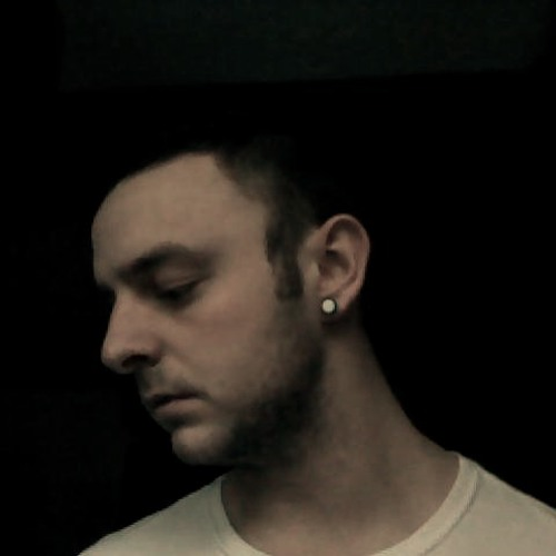 23:55 (Producer and DJ)'s avatar