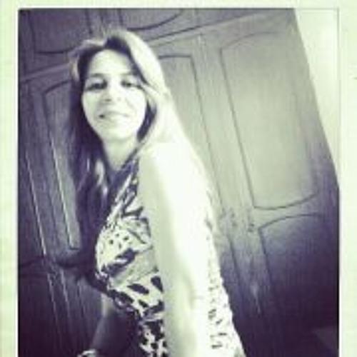 Lacinha Faula's avatar