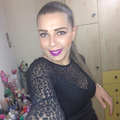 ilor biton's avatar