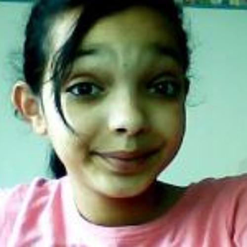 Braedyn Downs's avatar