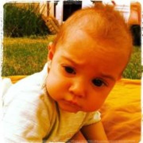 Alexandre Frosch's avatar