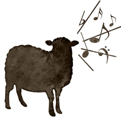 Sheep Bleats's avatar