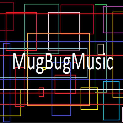 MugBugMusic's avatar