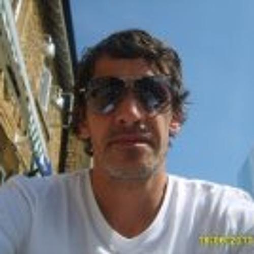 David John Emms's avatar