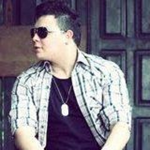 Rodrigo Cortezzz's avatar