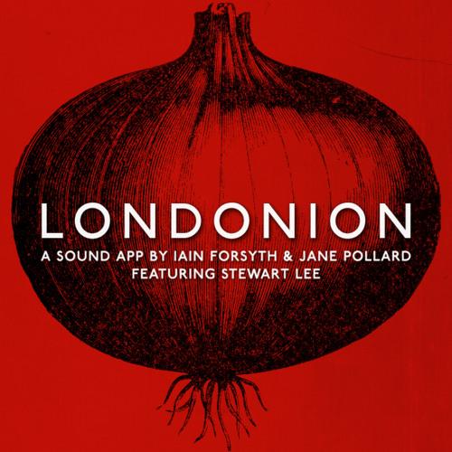 londonion's avatar