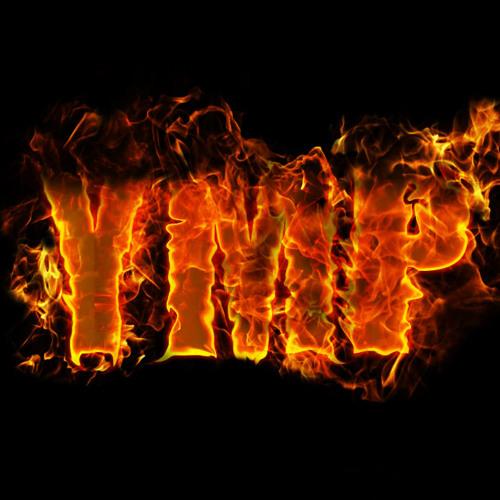 Y.M.P's avatar
