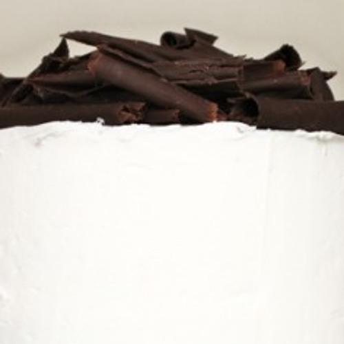 white cake's avatar