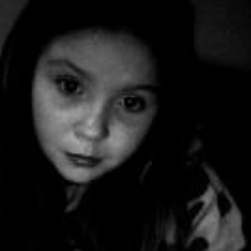 Chantelle Mcleod's avatar