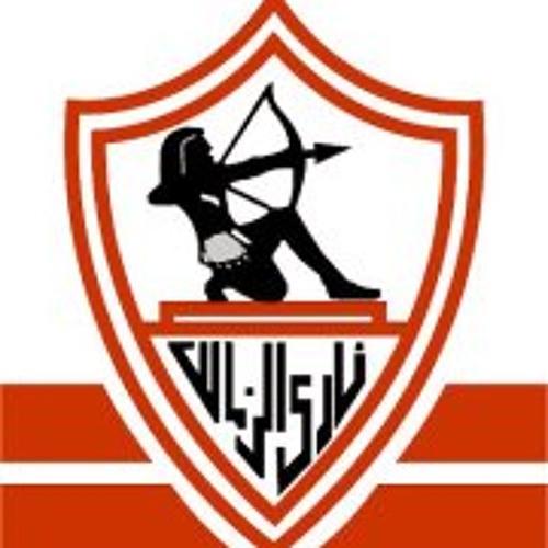 Mohammed Amin 6's avatar