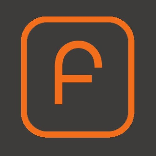 Futuresquer's avatar