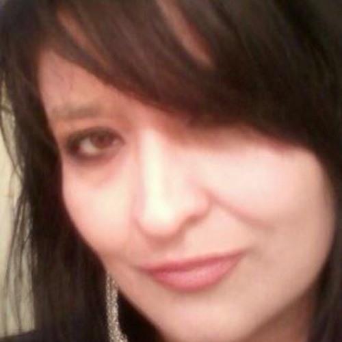 Melisa Grijalva's avatar