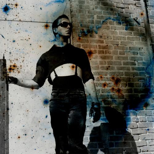 Anson Sky's avatar