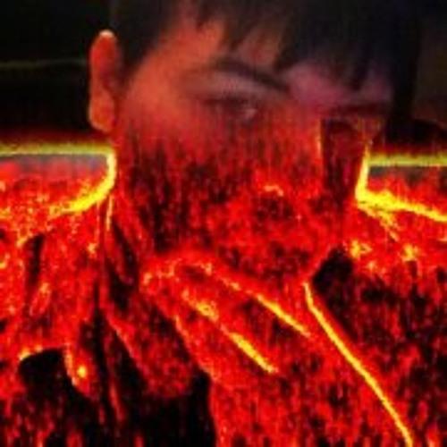 Megadchamp's avatar