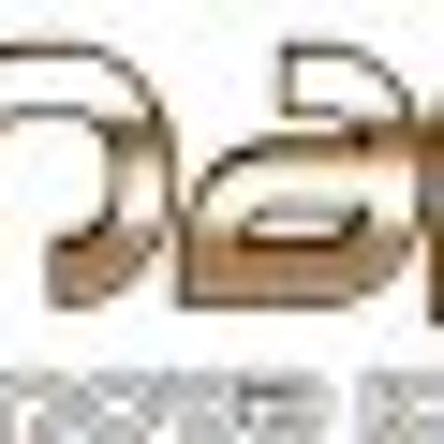 Escena Rock FM's avatar