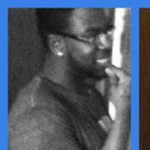Smith Jones 1's avatar