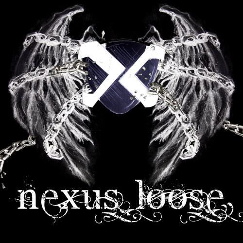 Nexus Loose's avatar