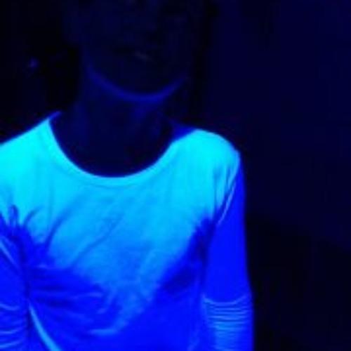 Joel Jonner's avatar