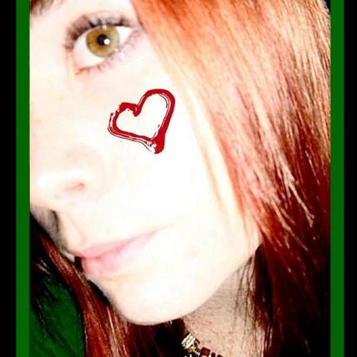 Helen Sawyer's avatar