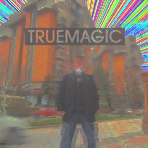 True Magic's avatar