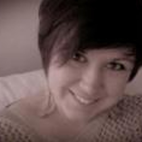 Lynda Williams 1's avatar