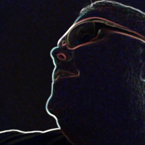 Steven Eko Michael's avatar