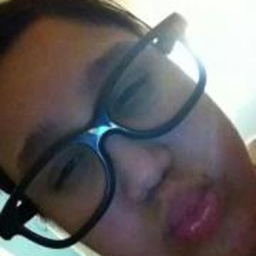 _theboss's avatar