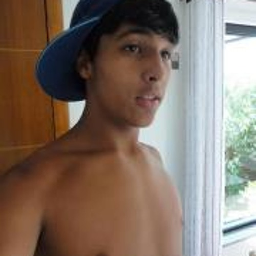 Gabriel Muniz 7's avatar