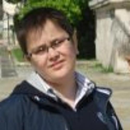 Georgi Kiryakov 1's avatar