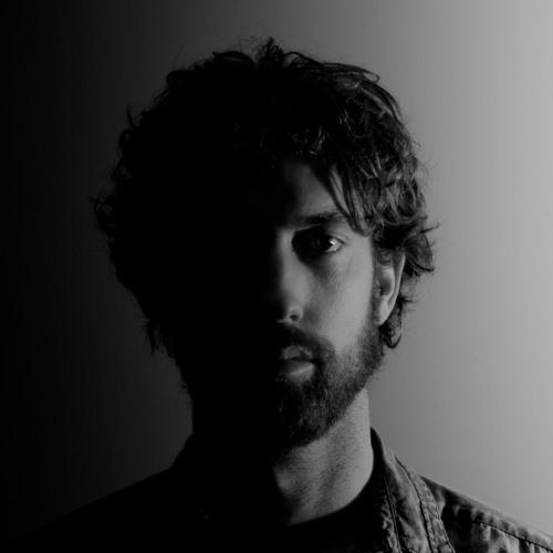 danerhys's avatar