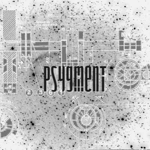 psygment.'s avatar