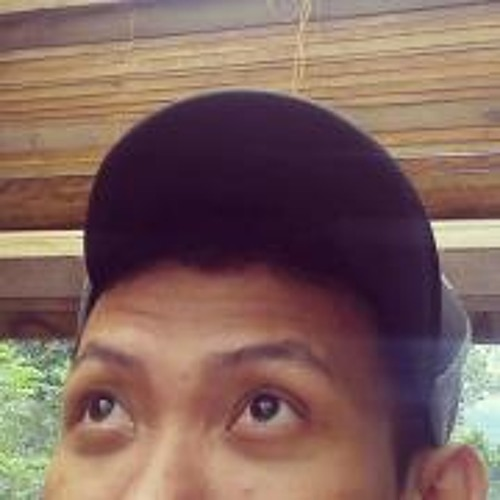 Gigih Adiguna's avatar